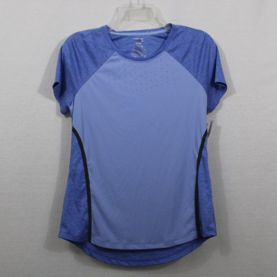 Danskin Now Shirt | S