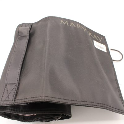 Mary Kay Hanging Travel Caddy