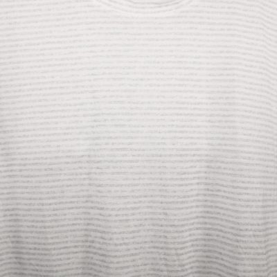 Old Navy Active Go-Dry Striped Shirt | XXL