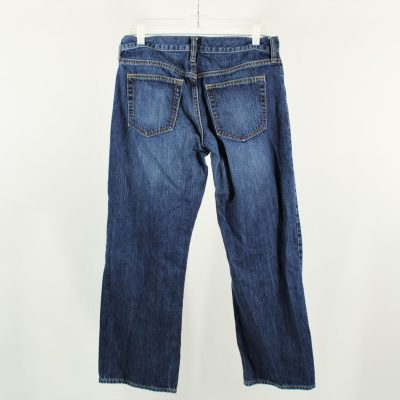 Old Navy Famous Jeans   Size 32x30