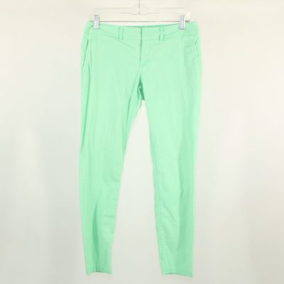 The Limited Blue Pants | Size 2