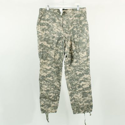 NEW Army Pants   Size Large