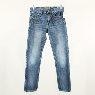 American Eagle Skinny Jeans   Size 28x30