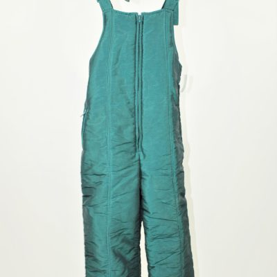 Freeze Frame Snow Suit | Size 7-8