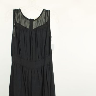 Grace Karin Black Dress | M