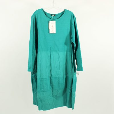 NEW Lia Bella Green Dress | Size XL