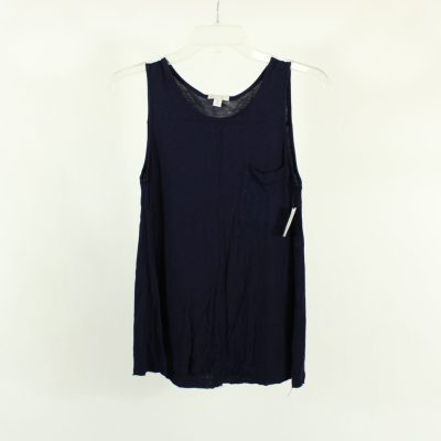 Gap Navy Tank Top | Size XS