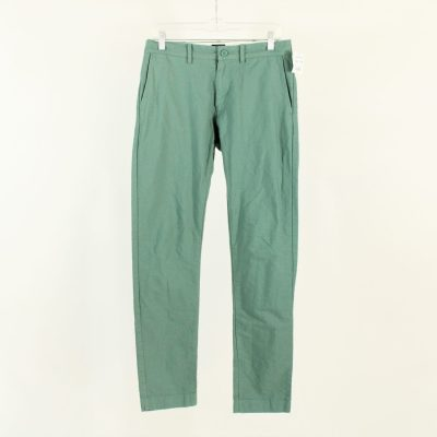 J.Crew The Driggs Blue/Green Pants   Size 29x32