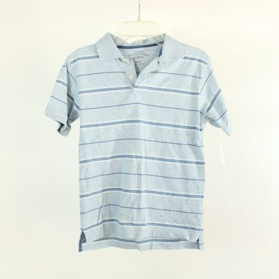Faded Glory Vintage Polo | Size 6/7