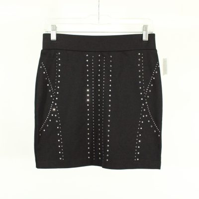 NEW Rock & Republic Black Skirt | Size 2