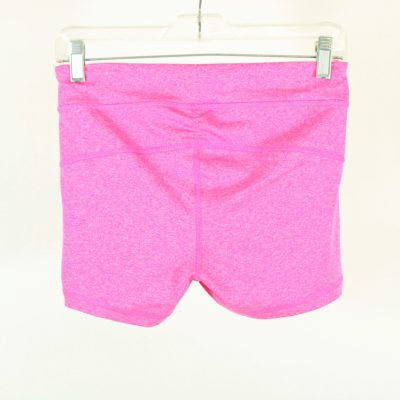 Live Love Dream By Aeropostale Pink Athletic Shorts | Size M