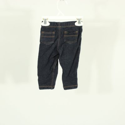 Carter's Jeggings | Size 9 Months