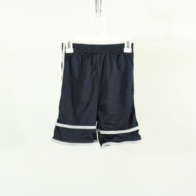 Champion Blue Athletic Shorts | Size 5/6
