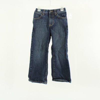 Old Navy Bootcut Denim Jeans | Size 7