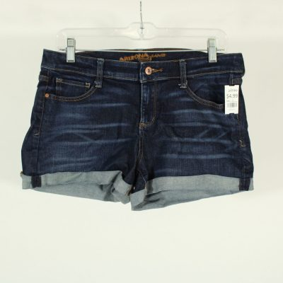 Arizona Jean Co. Shorts | Size 11