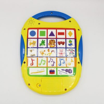 Baby Einstein My First Smart Pad