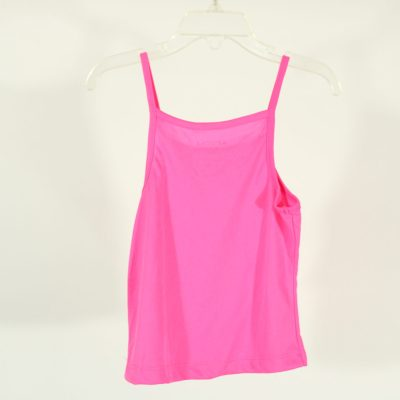 Arizona Jean Co. Pink Cami Top | Size 4-5