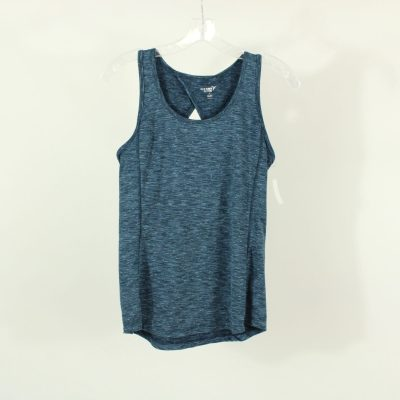 Old Navy Active Go-Dry Athletic Tank | Size S