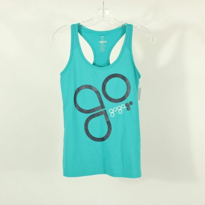 Old Navy Athletic Top | Size S
