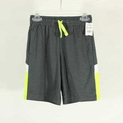 Jumping Beans Amazing Active Short | Size 6