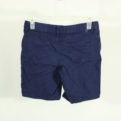Wonder Nation Blue Shorts | Size 12