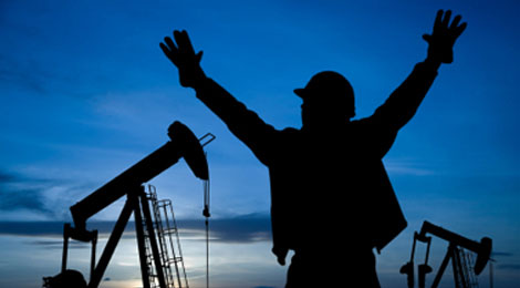 Oil and oil stocks soar today as OPEC agreement is stronger than Wall Street expected