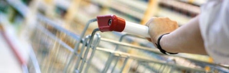 A constructive day but the short-term key remains CPI inflation on Wednesday