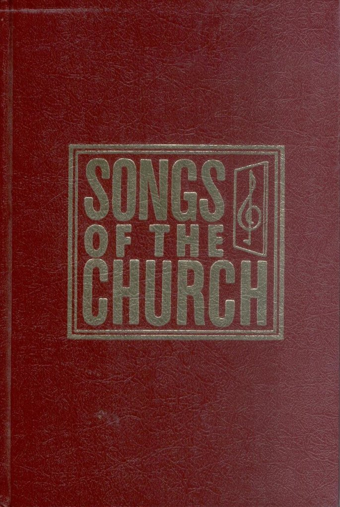 HOW TO DOWNLOAD YOUR FREE SOC (SONG OF THE CHURCH) AND EFFIK HYMNBOOK