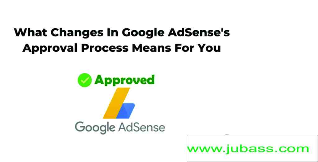 How to Get Google AdSense Approval Fast With a New Website