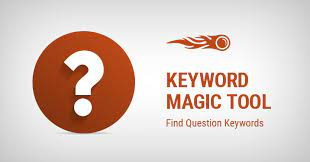 SEMrush Review: How To Build Backlink With SEMrush