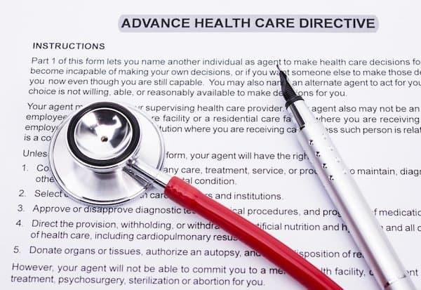 advance-directive-document