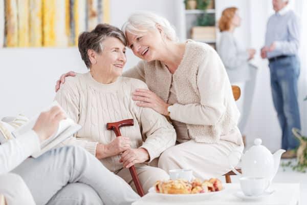 suspect dementia-support