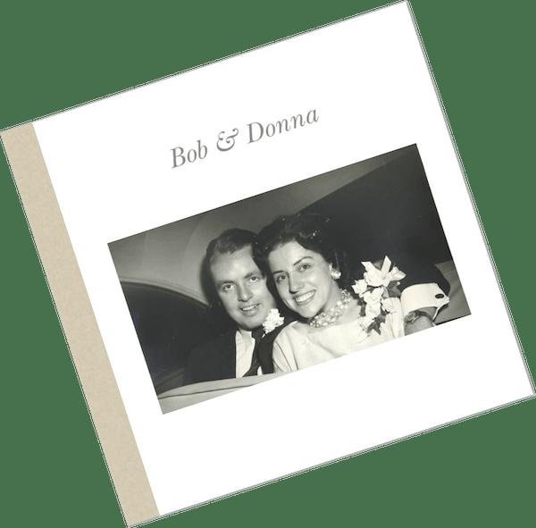 digitize your photos+photo book