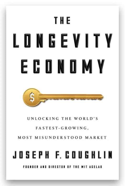 longevity economy+book-cover