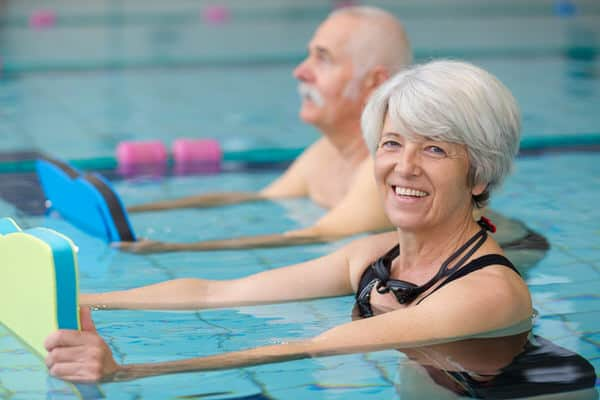 seniors-exercising-in-pool.jpg