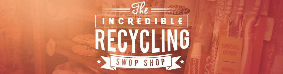 RecyclingSwopShop-wide-header
