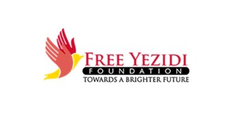 Free Yazidis