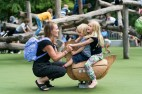 Jubilee Gardens Playground