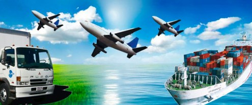 International Freight Forwarders In Bangalore   Shipping Companies     Freight Forwarders