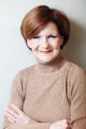 DiAnn Mills shrunk (1)