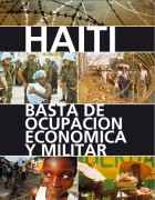 cropped-haiti-campac3b1a-de-solidaridad
