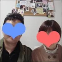 goseikon38