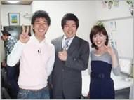 30代女性が選ぶ福岡天神の結婚相談所ジュブレのメディア出演