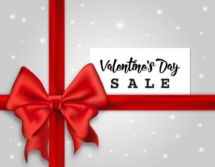 TD-valentines-sales