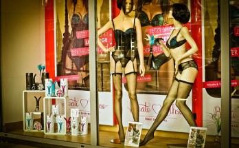 jucării sexuale ieftine cover sex shop