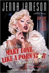 autobiografia unui star porno