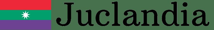 Gov.jc Logo