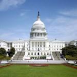 Capitolio - Washington DC