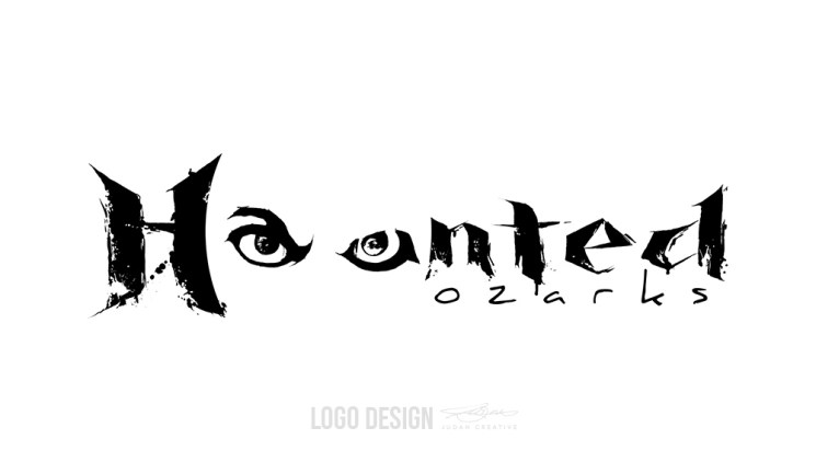 Logo Design by Judah Creative