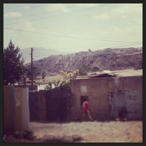 korah ethiopia